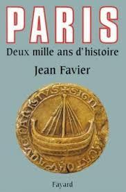 paris 2000 ans d'histire