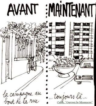 Cabu_campagne_rue