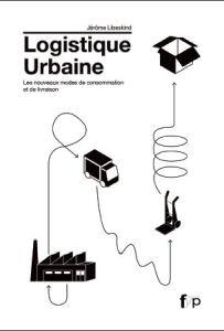 livre logistique urbaine