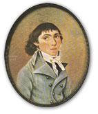 nicolas.toussaint.mory.fondateur.de.mory.en.1804